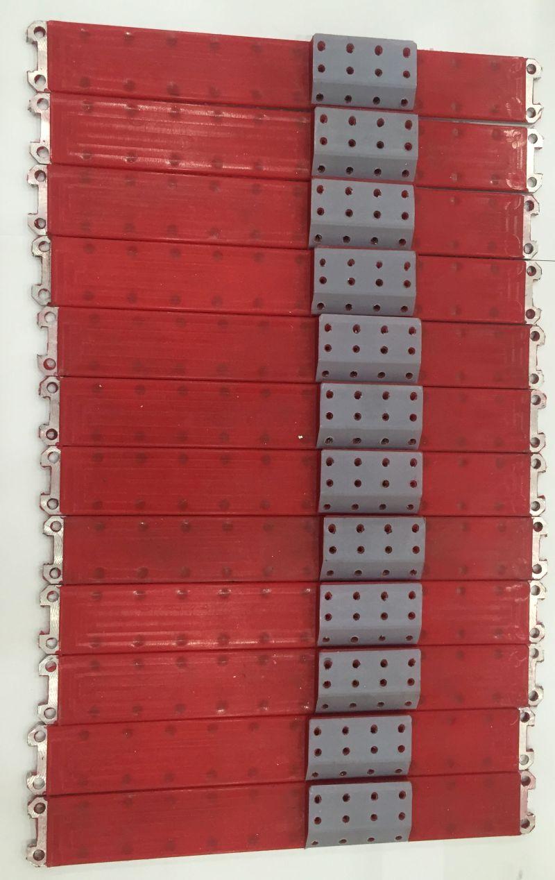 Labelling Vacuum drum of vacuum pad, Bottle Labeller Vacuum pad of vacuum drums, labelling machine Vacuum Pads, Labeller Slicon coating Vacuum pads